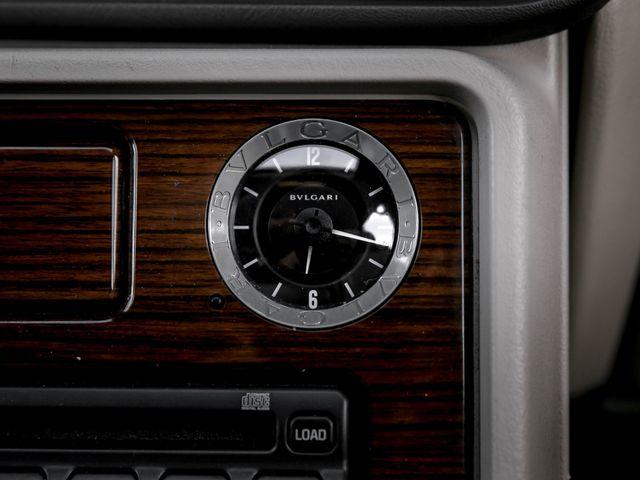 2004 Cadillac Escalade ESV Burbank, CA 26