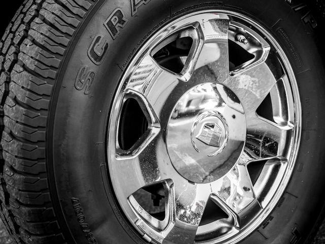 2004 Cadillac Escalade ESV Burbank, CA 29