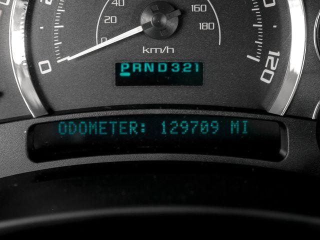 2004 Cadillac Escalade ESV Burbank, CA 31