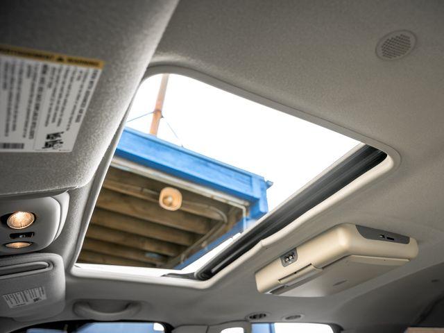 2004 Cadillac Escalade ESV Burbank, CA 13