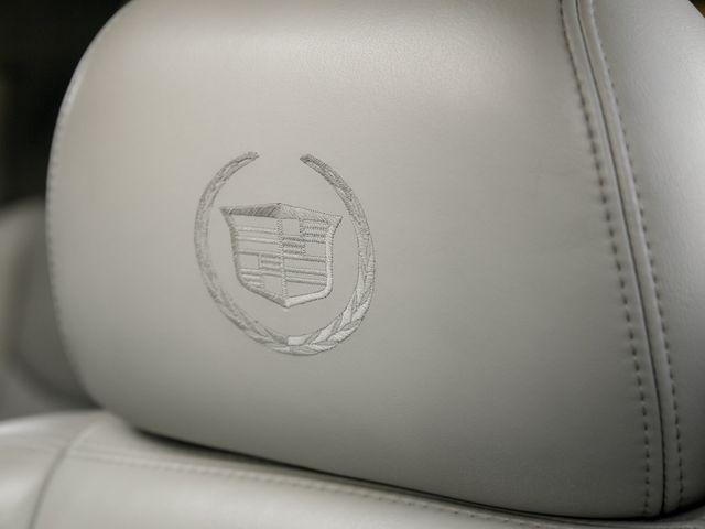 2004 Cadillac Escalade ESV Burbank, CA 23