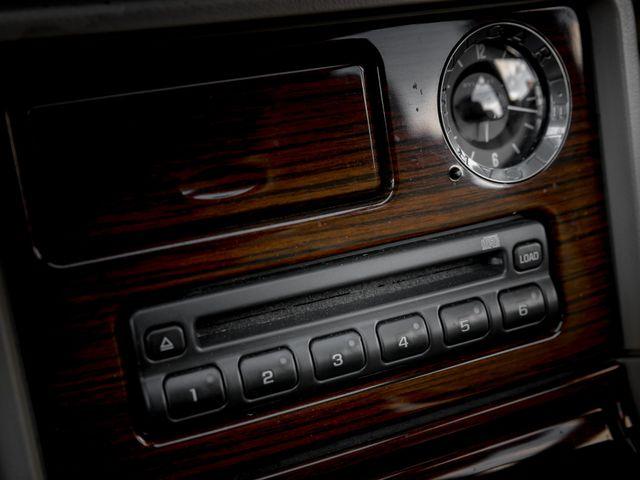 2004 Cadillac Escalade ESV Burbank, CA 27