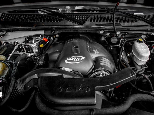 2004 Cadillac Escalade ESV Burbank, CA 28