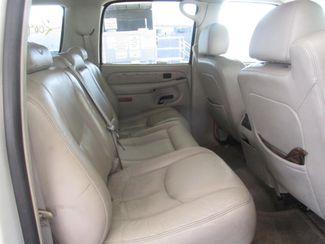 2004 Cadillac Escalade ESV Gardena, California 11
