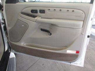 2004 Cadillac Escalade ESV Gardena, California 12