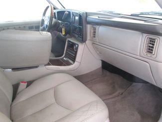 2004 Cadillac Escalade ESV Gardena, California 7