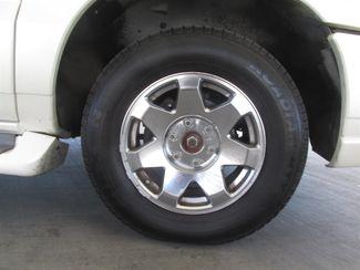 2004 Cadillac Escalade ESV Gardena, California 13