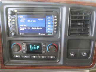 2004 Cadillac Escalade ESV Gardena, California 6