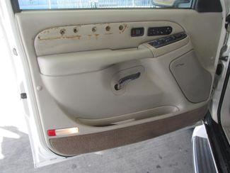 2004 Cadillac Escalade ESV Gardena, California 8