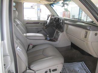 2004 Cadillac Escalade Gardena, California 12
