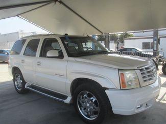 2004 Cadillac Escalade Gardena, California 3