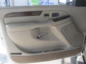 2004 Cadillac Escalade Gardena, California 4