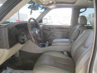 2004 Cadillac Escalade Gardena, California 5