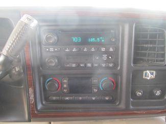 2004 Cadillac Escalade Gardena, California 7
