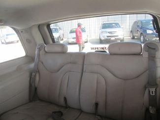 2004 Cadillac Escalade Gardena, California 9
