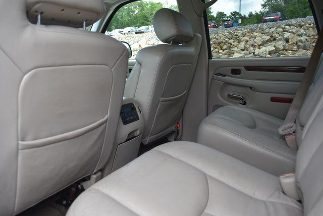 2004 Cadillac Escalade Naugatuck, Connecticut 12