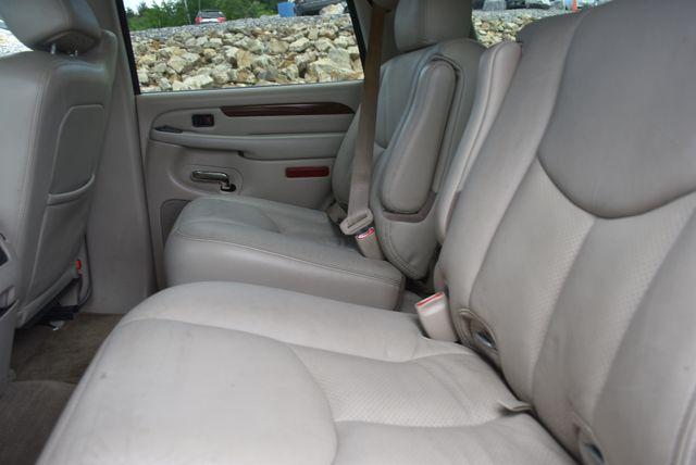 2004 Cadillac Escalade Naugatuck, Connecticut 13