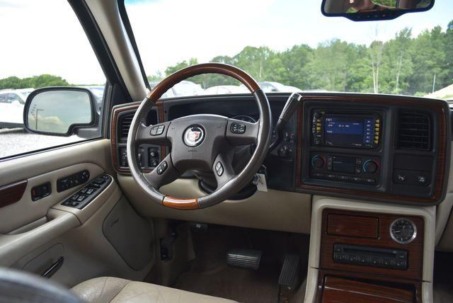 2004 Cadillac Escalade Naugatuck, Connecticut 14