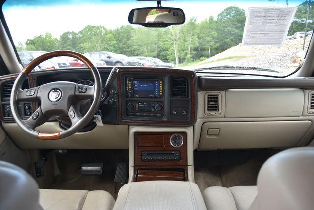 2004 Cadillac Escalade Naugatuck, Connecticut 15
