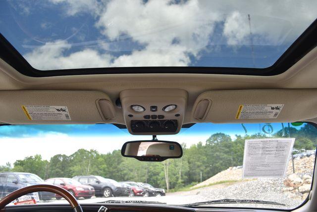 2004 Cadillac Escalade Naugatuck, Connecticut 18