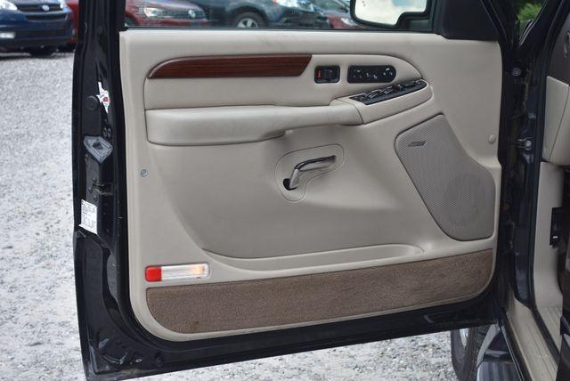 2004 Cadillac Escalade Naugatuck, Connecticut 19