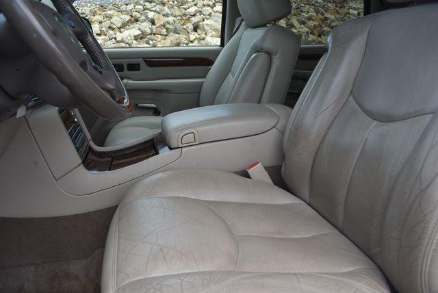 2004 Cadillac Escalade Naugatuck, Connecticut 20