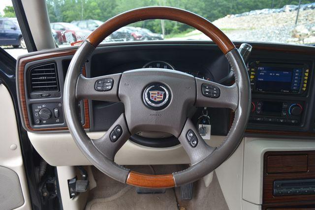 2004 Cadillac Escalade Naugatuck, Connecticut 21
