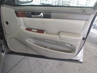 2004 Cadillac Seville Luxury SLS Gardena, California 13