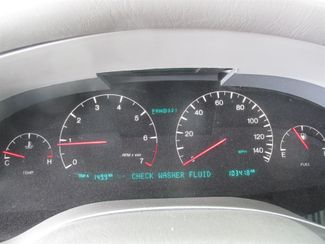 2004 Cadillac Seville Luxury SLS Gardena, California 5