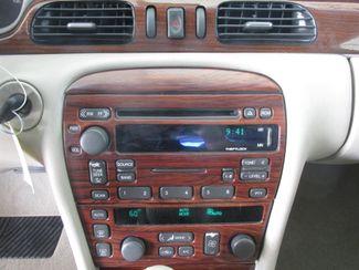 2004 Cadillac Seville Luxury SLS Gardena, California 6