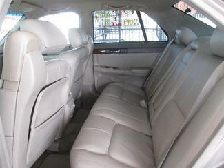 2004 Cadillac Seville Luxury SLS Gardena, California 10