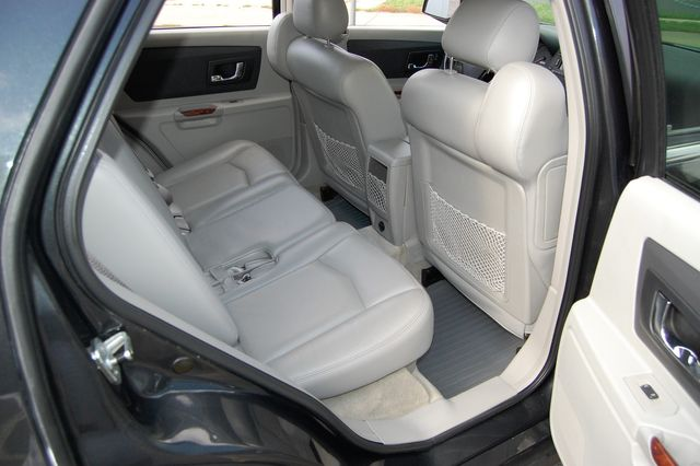 2004 Cadillac SRX Charlotte, North Carolina 11