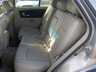 2004 Cadillac SRX Fayetteville , Arkansas 10