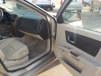 2004 Cadillac SRX Fayetteville , Arkansas 14