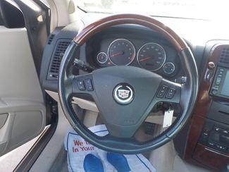 2004 Cadillac SRX Fayetteville , Arkansas 18