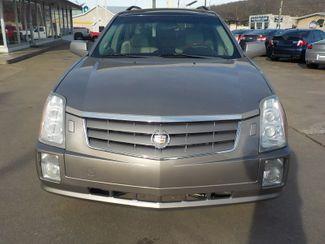 2004 Cadillac SRX Fayetteville , Arkansas 2