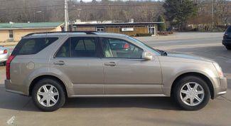 2004 Cadillac SRX Fayetteville , Arkansas 3
