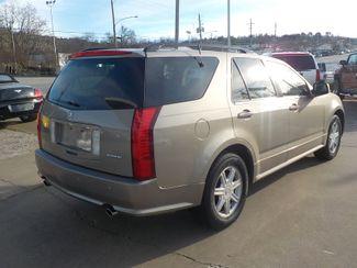2004 Cadillac SRX Fayetteville , Arkansas 4
