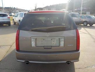 2004 Cadillac SRX Fayetteville , Arkansas 5