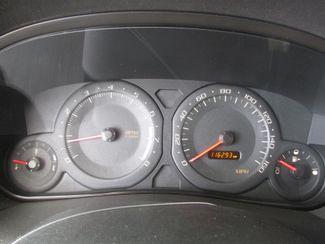 2004 Cadillac SRX Gardena, California 5