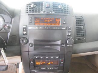 2004 Cadillac SRX Gardena, California 6