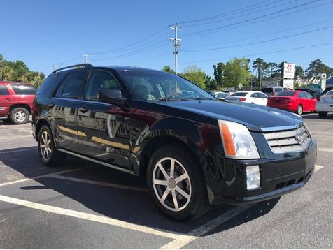 2004 Cadillac SRX V8 | Myrtle Beach, South Carolina | Hudson Auto Sales in Myrtle Beach, South Carolina