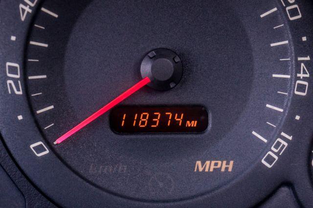 2004 Cadillac SRX Reseda, CA 18