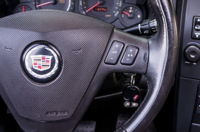 2004 Cadillac SRX Reseda, CA 22