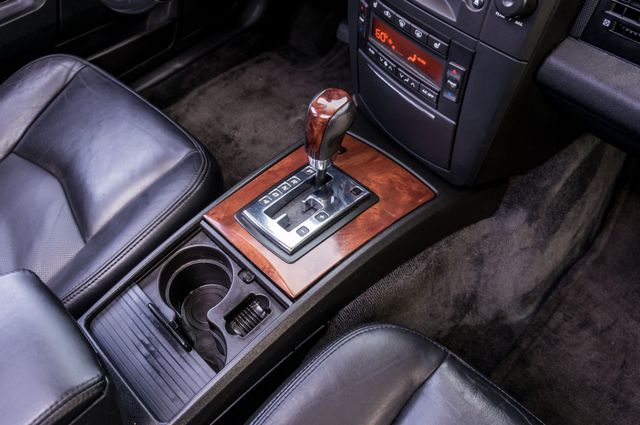 2004 Cadillac SRX Reseda, CA 28