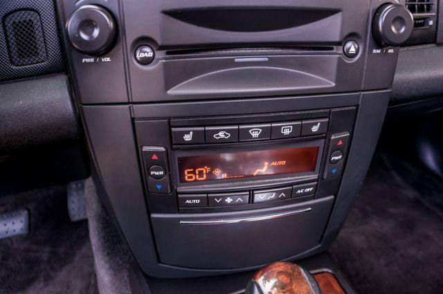 2004 Cadillac SRX Reseda, CA 27