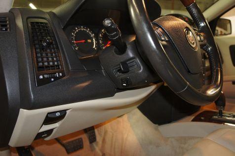2004 Cadillac SRX  | Tempe, AZ | ICONIC MOTORCARS, Inc. in Tempe, AZ