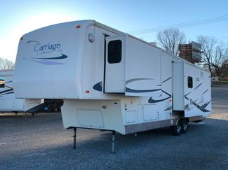 2004 Carriage Cameo LXI F35KS3 in Jackson, MO 63755