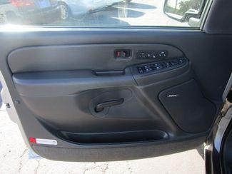 2004 Chevrolet Avalanche Z71  Abilene TX  Abilene Used Car Sales  in Abilene, TX