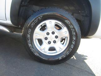 2004 Chevrolet Avalanche Z66 Batesville, Mississippi 14